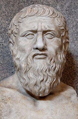 allégorie de la caverne selon Platon