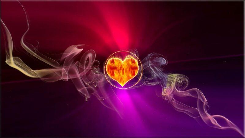 Bienfaits cohérence cardiaque de David Servan Schreiber