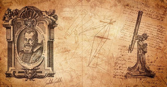 L'astronomie dans l'antiquité, un savoir perdu ?