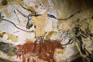 preuves de connaissances en astronomie avant l'antiquité