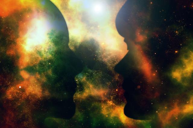 conscience quantique, monde multiples pourquoi de telles théories? sciences mystérieuses