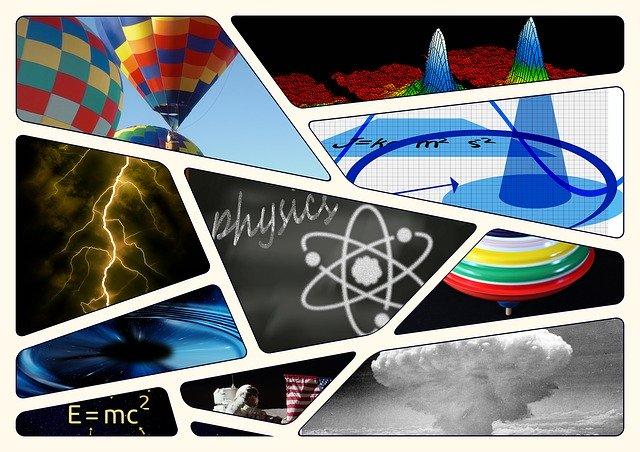 Les cinq études scientifiques les plus surprenantes