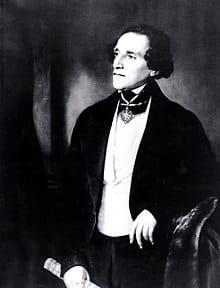 Giacomo Meyerbeet, un génie qui donnait des concerts à l'âge de 6 ans