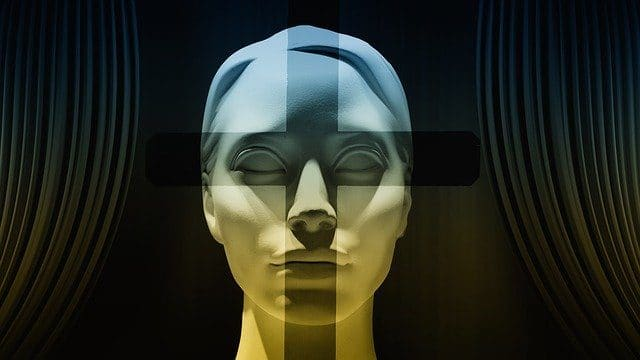 Les découvertes de la science sur l'activité cérébrale des médiums.