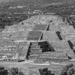 Teotihuacan quel secret se cache derrière la mystérieuse cité des Dieux ?