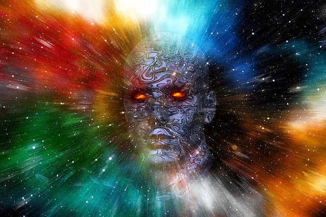 Le panpsychisme, la théorie de l'univers conscient.