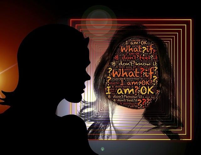 L'intuition, comment et pourquoi écouter les messages de votre corps ?