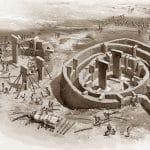 Göbekli Tepe, une découverte récente rend le site encore plus mystérieux