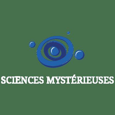logo Sciences Mystérieuses