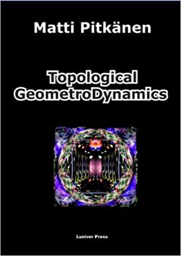 livre pour comprendre phénomènes psi