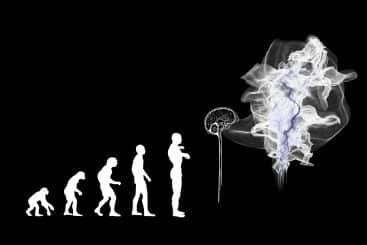 Peut-on remettre en cause la théorie de l'évolution ?