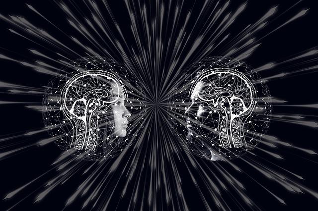 La conscience trouve t-elle son origine dans la physique quantique ?