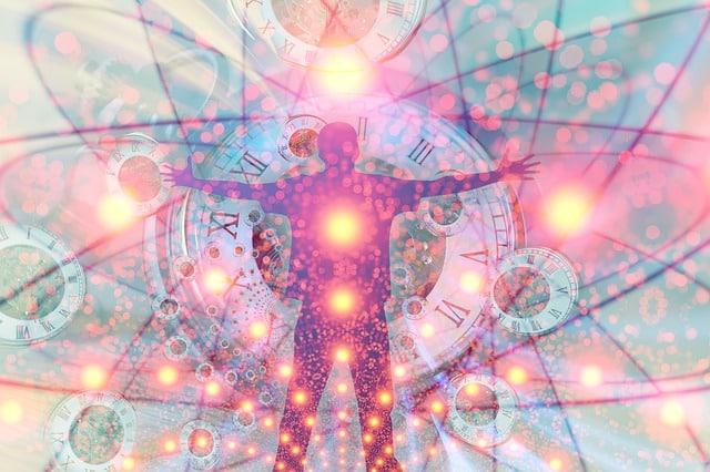 les-organismes-vivants-sont-ils-un-systeme-quantique-macroscopique