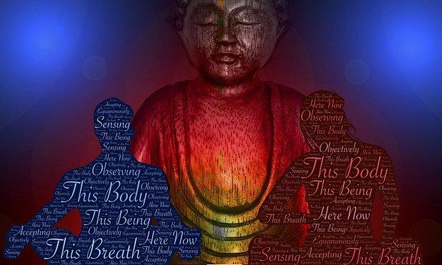 pratiquer la pleine conscience