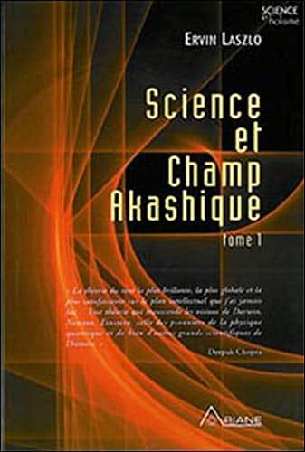 Livre sur les systèmes quantiques macroscopiques biologie