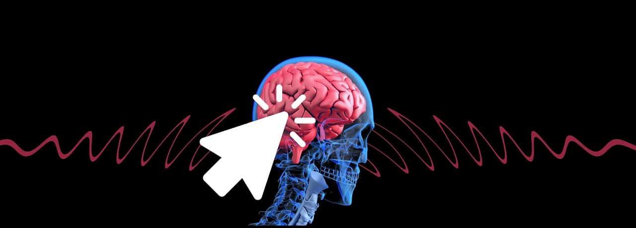 Comment la théorie du nudge, peut nous aider à changer les mentalités ?