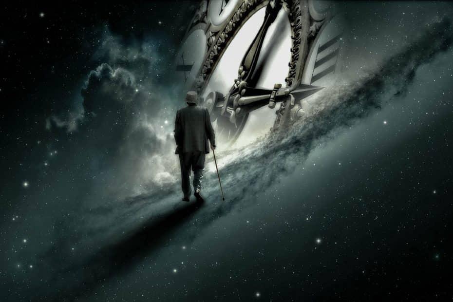 voyage autres dimensions