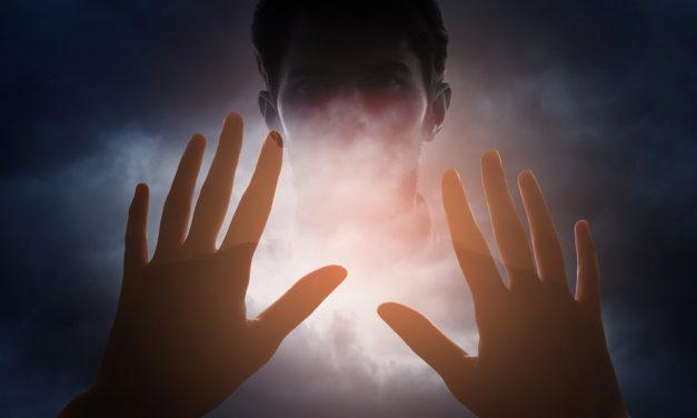 Les hallucinations post deuil une expérience méconnue, mais bien réelle.